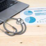 2020 Healthcare Marketing Predictions
