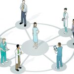 New CMS Rules Put the Focus on Informed Patient Choice