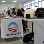 Two Obamacare Taxes Likely to be Repealed in Year-end Funding Deal