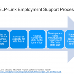 Supporting Work Without the Requirement: State and Managed Care Initiatives