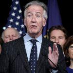 Turf War Derails Bipartisan Push on Surprise Medical Bills