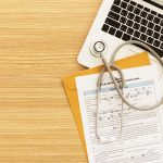 Health Plans Struggle with HIPAA Compliance, Unprepared for Audit