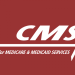 CMS Blue Button API Coding Error Potentially Exposes Health Data