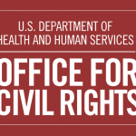 OCR, DOE Updates Privacy Guidance on Sharing Student Health Records