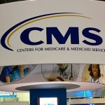 CMS Releases Final Rule for State-Based Insurance Exchanges
