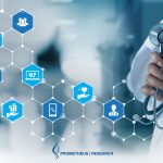 5 Most-watched Organizations for Healthcare Strategy in 2019