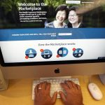 Sign-ups for 2020 Obamacare Insurance on Healthcare.gov Fall to 8.3 Million: CMS