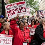 Five Health Care Fights to Watch in 2020