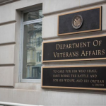 Opportunities Exist for VA to Better Identify and Address Racial and Ethnic Disparities