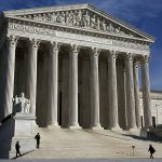 Supreme Court Denies Blue States' Effort to Expedite ObamaCare Challenge