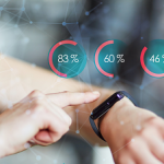 Wearables Could Transform Insurance from Reactive to Proactive