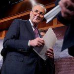 Democratic Senators Urge Trump Administration to Request Emergency Funding for Coronavirus Response