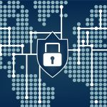 NIST Shares Cyber Supply Chain Risk Management Guidance