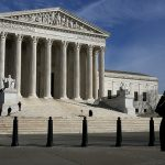 Supreme Court to Consider Taking ObamaCare Case This Month