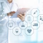 A Major Change for Healthcare SEO in 2020 | Healthcare Marketing