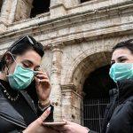 Social Media Struggles to Counter Coronavirus Misinformation