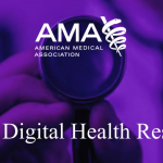 AMA: 7 Physician Digital Health Adoption Trends Driving Digital Transformation
