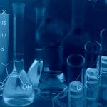 HHS, Regeneron Collaborate to Develop 2019-nCoV Treatment