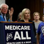 Study: 'Medicare for All' Would Save 68,000 Lives, $458B Annually