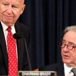 Bipartisan Ways and Means Leaders Unveil Measure to Stop Surprise Medical Bills