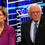 Democratic Clash Over 'Medicare for All' Reaches New Heights in Debate