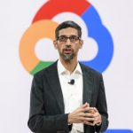 Google Unveils Tech to Make It Easier for Doctors and Patients to Share Health Info