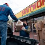 Federal Action can Limit Impact of COVID-19 Costs on American Businesses and Workers