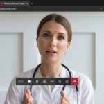 Microsoft Unveils Cloud Tools Tailored for Health Care Systems
