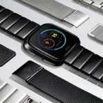 Fitbit Launches COVID-19 Wearables Study for Early Detection Algorithm