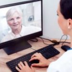 CMS Rule Changes Aim to Increase Telehealth Access for Medicare Advantage Beneficiaries