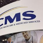 CMS Final Payment Notice for the 2021 Coverage Year: 6 Things to Know