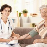 House Bill Seeks to Modify Medicare's Face-to-Face Requirement for Home Health Providers