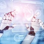 How AI Can Reshape Healthcare Workforce