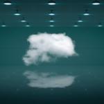 Allscripts, Microsoft Re-up Their Cloud EHR Collaboration Deal