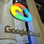 BigQuery Omni, New from Google Cloud, Enables Analytics Queries from AWS, Azure