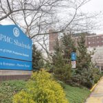 Pittsburgh Health Providers Receive $139 Million in Federal Aid, as Medicaid Services Wait