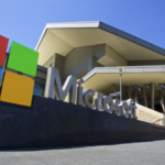 Walgreens Steps up Microsoft Partnership, Adds Adobe Deal to Roll Out New Digital Tools
