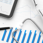 5 Digital Health Trends That are Transforming Patient Care