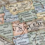 Western States Embark on New Telehealth Partnership
