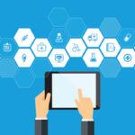 CTA, mHealth Companies Come Together to Promote Digital Therapeutics