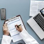 5 Latest Healthcare Industry Lawsuits, Settlements