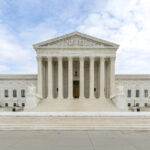Supreme Court Scrutinizes Arkansas Law That Regulates PBM Payments to Pharmacies