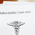 How an Overturned Affordable Care Act Would Impact Payer Industry