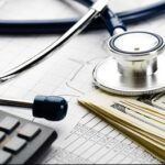 CMS Releases Second Part of Medicare Advantage, Part D Rule: 3 Things to Know