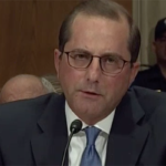 HHS Floats Major Changes to HIPAA Privacy Rule