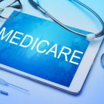 CMS releases Medicare Advantage proposals: 4 things to know