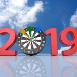 7 takeaways from HIMSS 2019