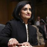 Seema Verma: 'Medicare for All means hope for none'
