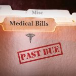 Americans Overwhelmingly Want Federal Protections Against Surprise Medical Bills