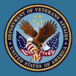 VA tells Senate no on more Cerner EHR oversight